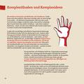 Komplexithoden-Probeseiten