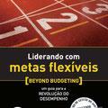 Portuguese paperback
