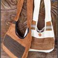 Lagunas purses