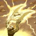 ハデス〈神話世界の武器・兵器FILE(学研パブリッシング)〉