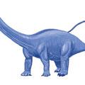 アパトサウルス 地球46億年の秘密がわかる本(学研パブリッシング)