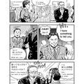 単行本挿絵(東京書籍)