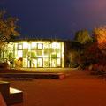 Jugendzentrum Leinefelde...das war meine erste Langzeitbelichtung über 30sec.  Unterstützung gab`s von Uwe Petzl