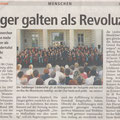 2007 - 160 Jahre Salzburger Liedertafel