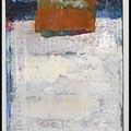 Abstrakt 113 x 35