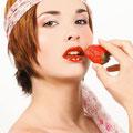 Maquillage Mode Maya Faliu