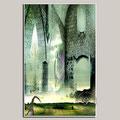 Le Fantôme de l'Abbaye