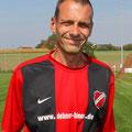 Christof Schneider