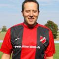 Günther Hanselmann