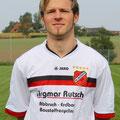 Dirk Kleinert