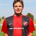 Matthias Hörner