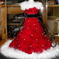 クリスマスプリンセス