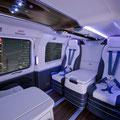 Mercedes Design Eurocopter