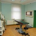 Behandlungsraum III