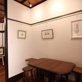 1階ギャラリー2