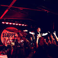 Live @ Indra Club 64, Hamburg (2017)