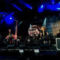 Live @ Rock'n'Jork Open Air (2014)