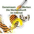 www.gemeinsam-werben.com