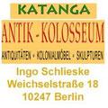 Katange Berlin