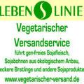 www.vegetarischer-versand.de