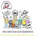 Nette Leute Club Düsseldorf