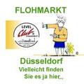 www.flohmark-in-Düsseldorf.de