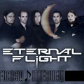 ETERNAL FLIGHT