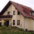 Eigenheim in Ammern