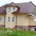 Eigenheim in Langula
