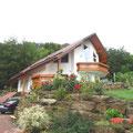 Eigenheim in Heyerode