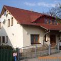 Eigenheim in Zülsdorf