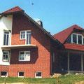 Eigenheim in Struth