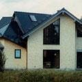 Eigenheim in Flarcheim