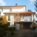 Eigenheim in Reiser