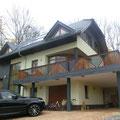 Eigenheim in Kranichfeld
