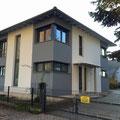 Stadtvilla in Körner