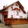 Eigenheim in Görmar