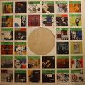 Reklame für Klassik-Schallplatten (GER 1971, EMI Electrola & Columbia)