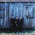 Depeche Mode - Delta Machine (EU 2013, Mute - 88765460631)