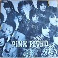 Pink Floyd - A Nice Pair (UK, 1973, DoLP, GAT, OIS  Harvest   SHDW 403), abgerundete Ecken