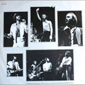 Here At Last BeeGees Live (UK 1977, DoLP, RSO - 2479-188)