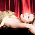 Iken Wittek // Fotografie und Bearbeitung von Sabine Koops