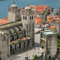 Porto - Copyright Matthieu Cadiou European Best Destinations