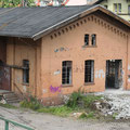 110_1836_Brueckenbau_Hohenlimburg
