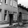 25_2926_Mittelstr. (Lohmannstr.) Gambrinushalle-Zentraltheater, Inh. Heinrich Becker, anschließend P. u. G.  Knapp um 1975