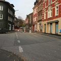 113_1923_Brückenbau 10.2007