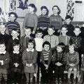 61_2839_Kindergarten Unternahmer. Aufnahmejahr ca. 1955_1
