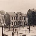 68_1471_Esserstraße Elseyer Schule