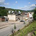 123_2243_Brückenbau 05.2009