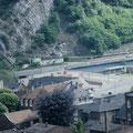23_2948_Tunneleinfahrt Kalkwerke